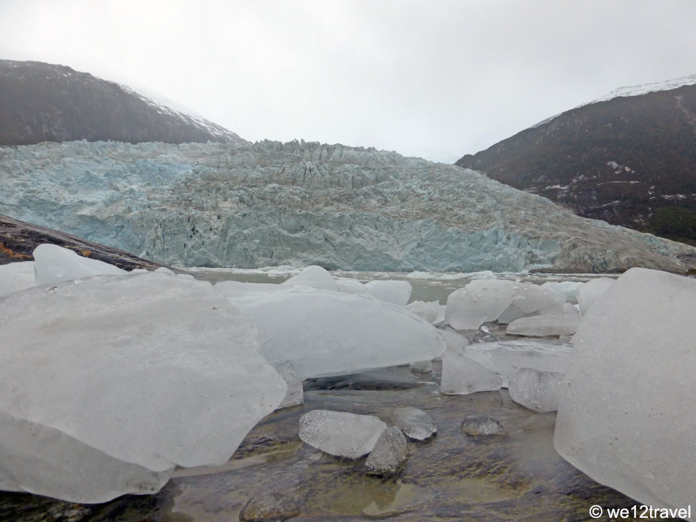 pia-glacier-2