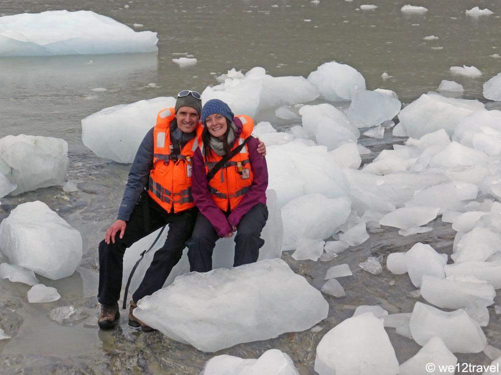 pia-glacier-icebergs