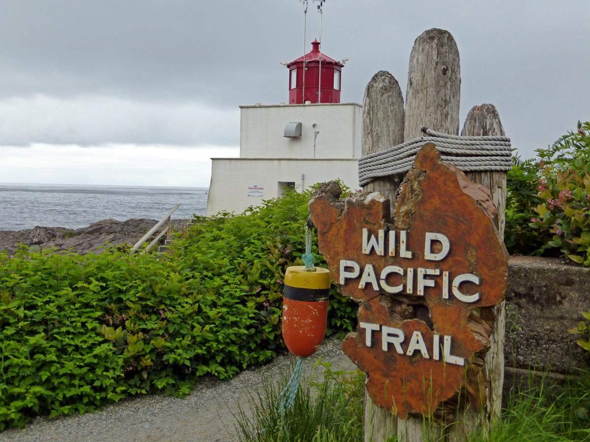 wild-pacific-trail-cover