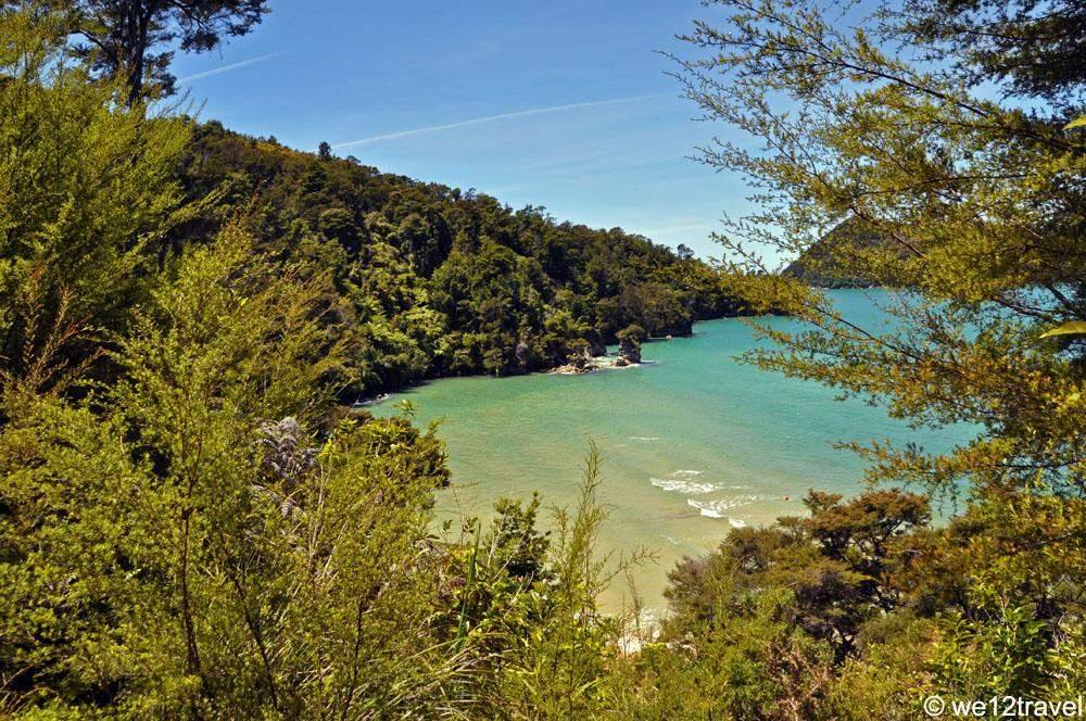 abel-tasman-coastal-track