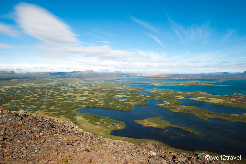 Vindbergfjall_lake_view_1