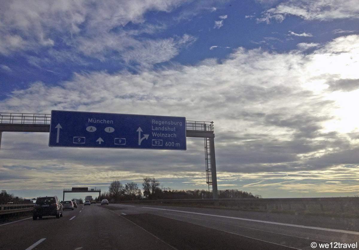autobahn-A9