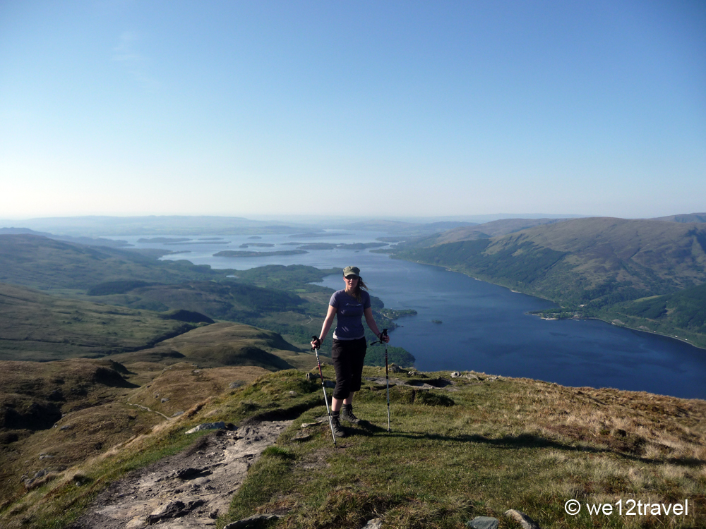 ben_lomond_anto_on_top_munro