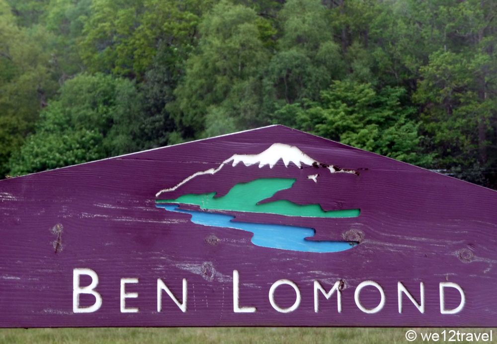 ben_lomond_sign_of_the_ben_lomond