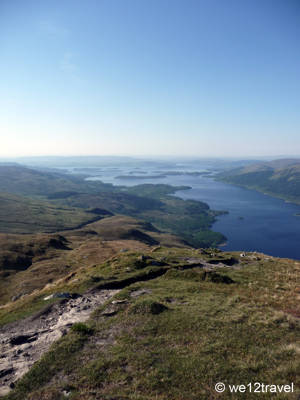 ben_lomond_view_over_lake_lomond_portait