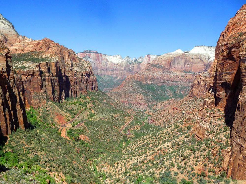 canyon-overlook