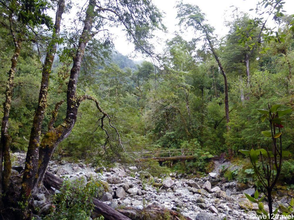 cochamo-la-piedra-river