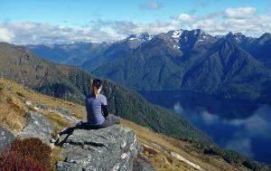 Confessions: 113 dagen per jaar op reis met een fulltime baan
