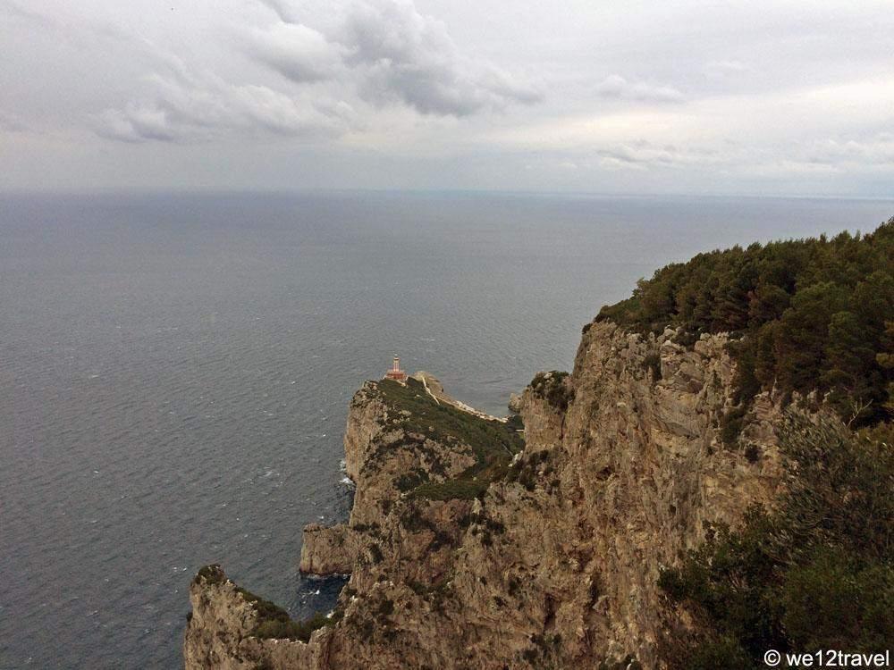 Punta-carena-lighthouse
