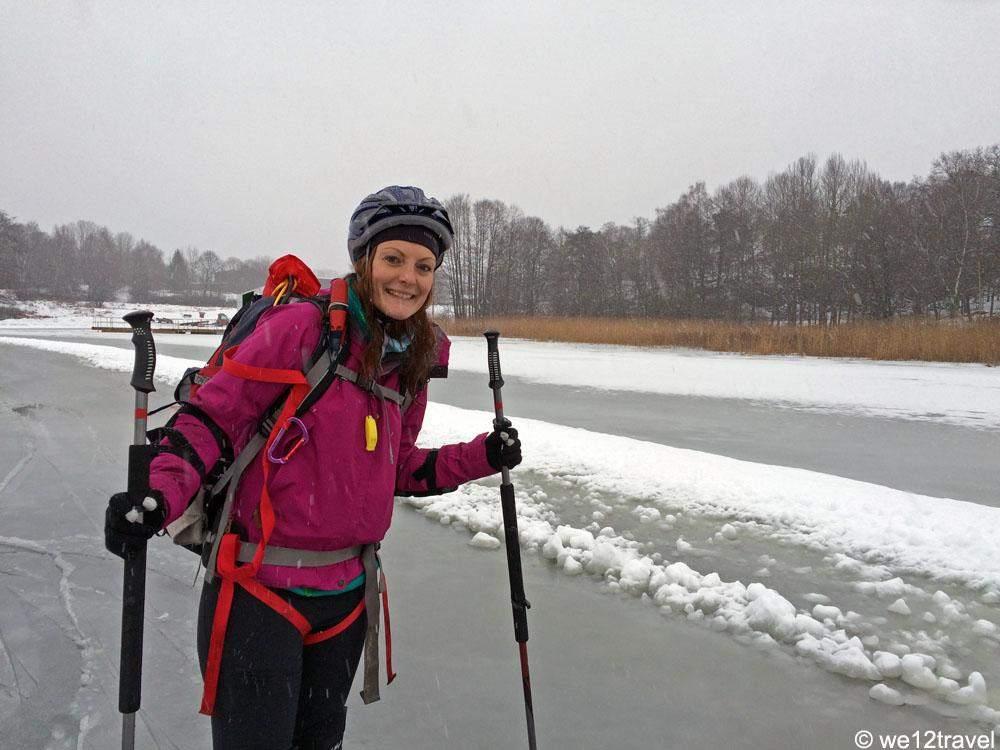 anto-ice-skating-stockhlm