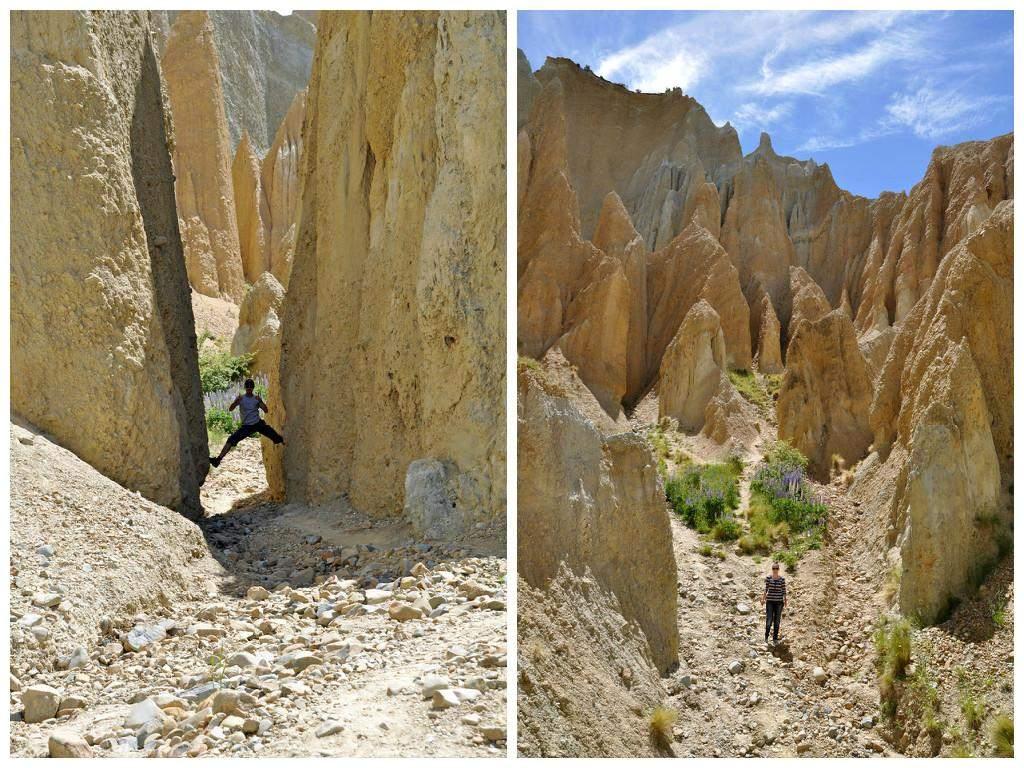 clay-cliffs-inside
