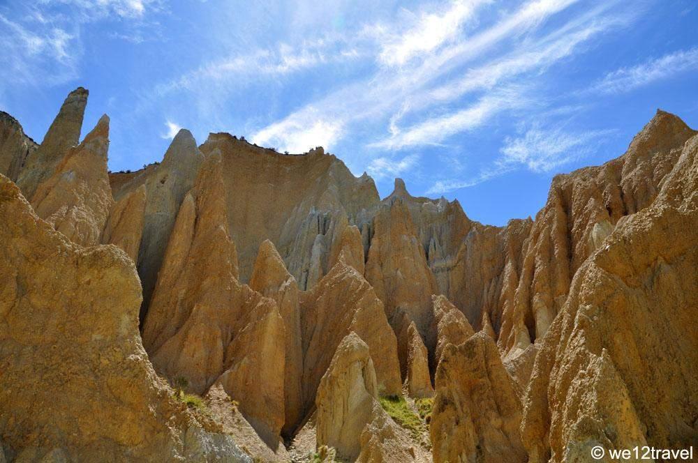 clay-cliffs-near-omarama-inside