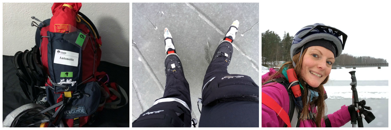 ice-skating-in-stockholm-1