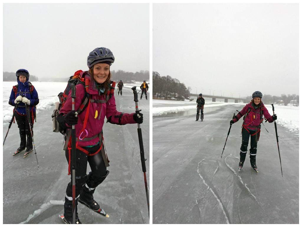 ice-skating-in-stockholm-3