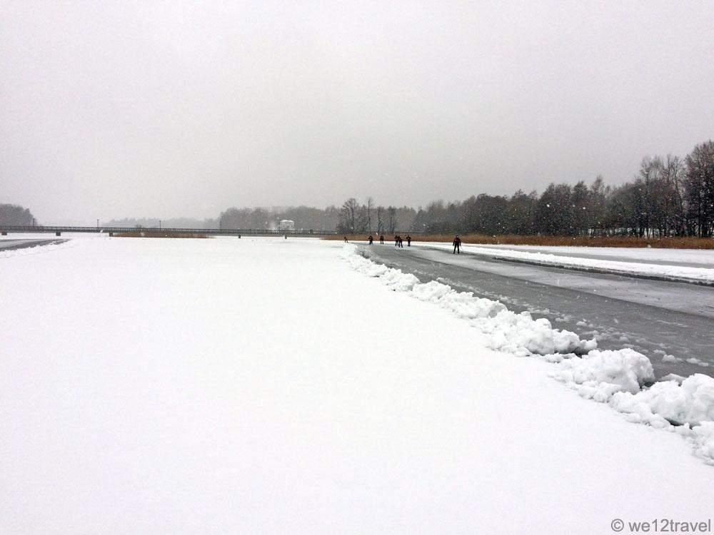 ice-skating-stockholm-1