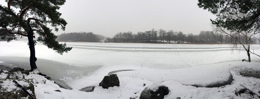 ice-skating-stockholm-2