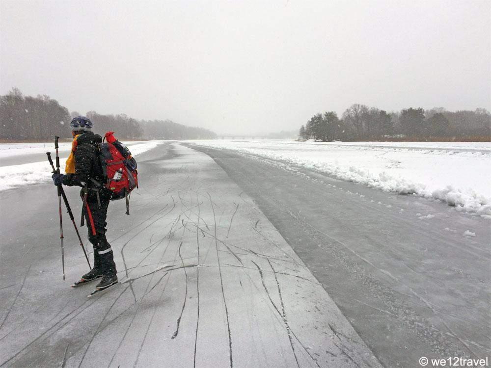 ice-skating-stockholm-3