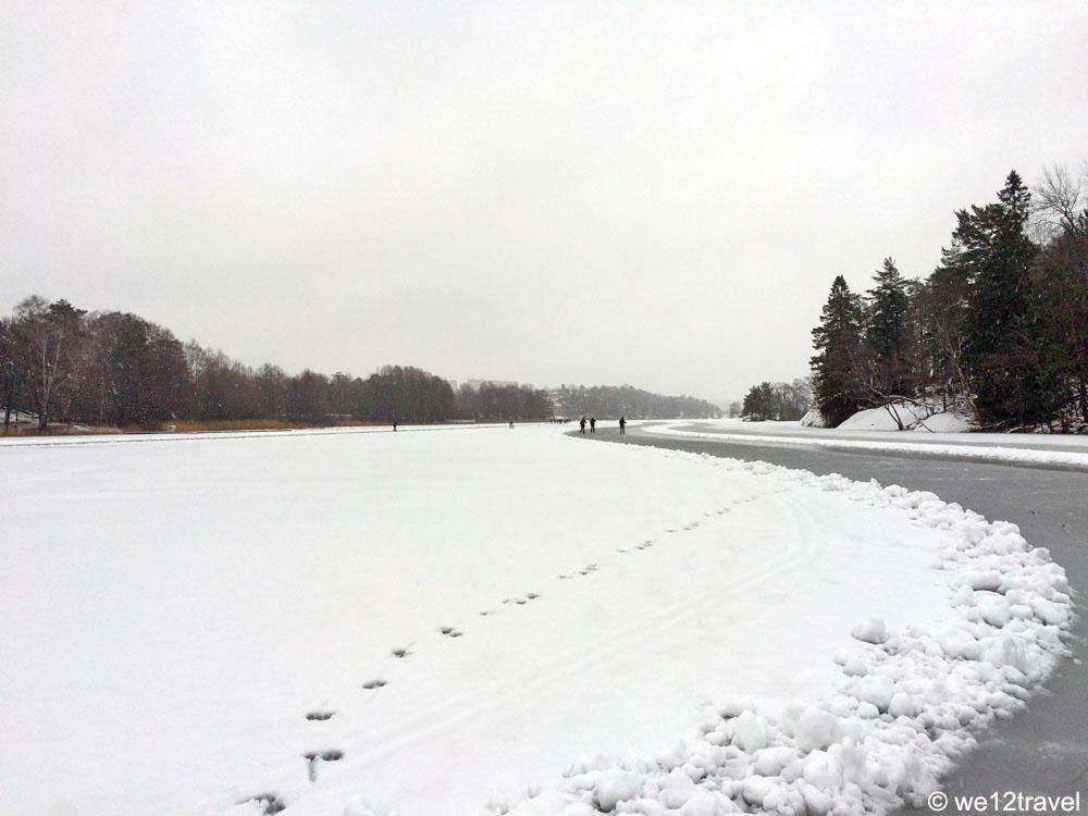 ice-skating-stockholm-4