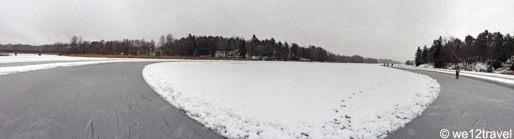 ice-skating-stockholm-panorama
