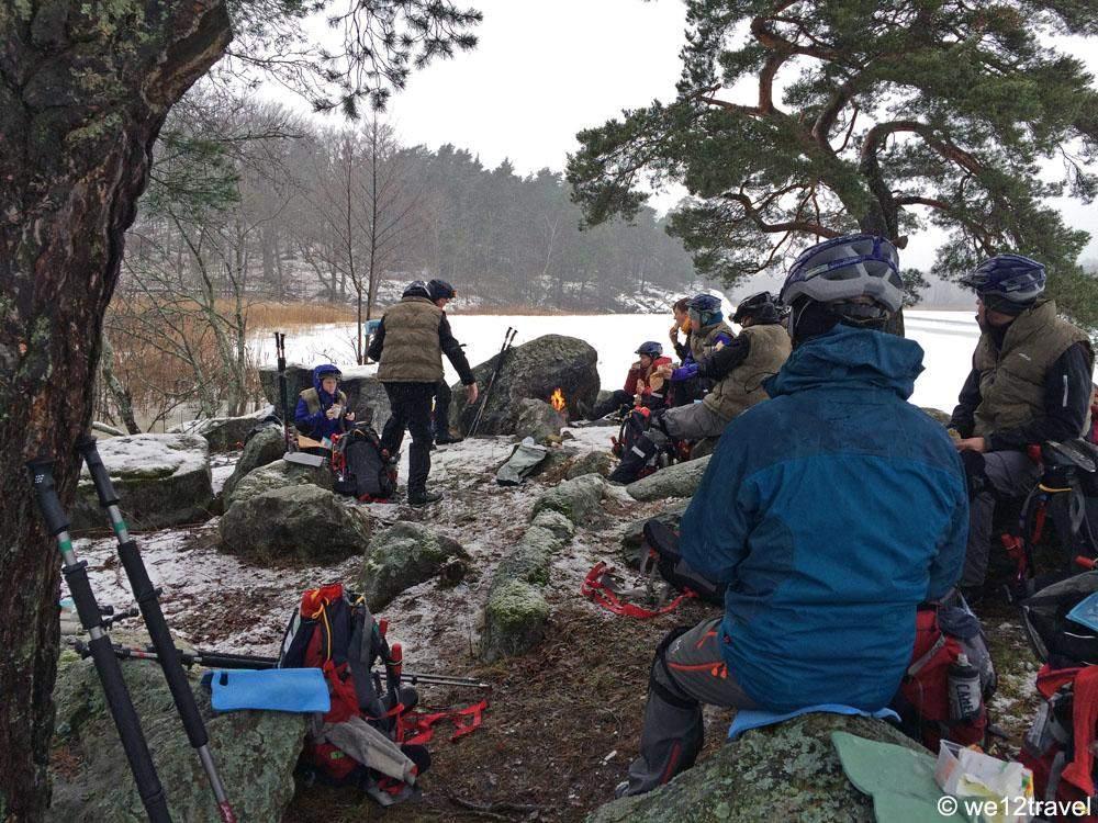 lunchbreak-ice-skating-stockholm-2