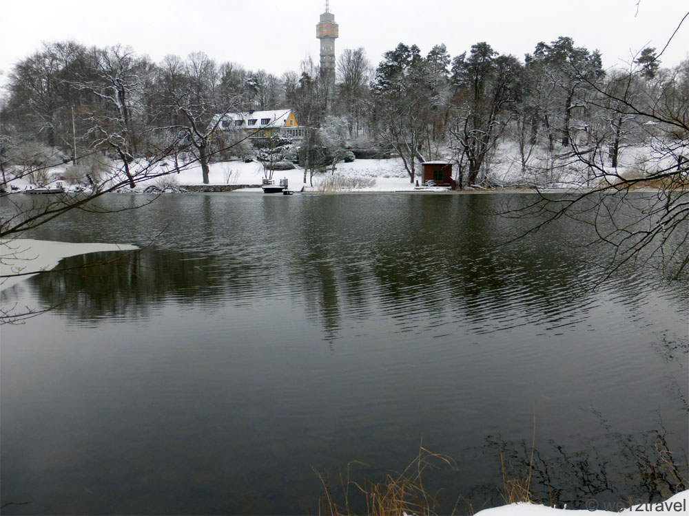 Djurgarden-Stockholm-1