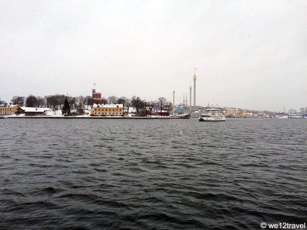 boat-to-djurgarden