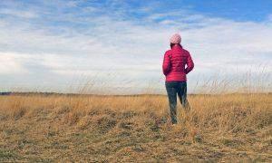 Walking Wednesday: Deelerwoud