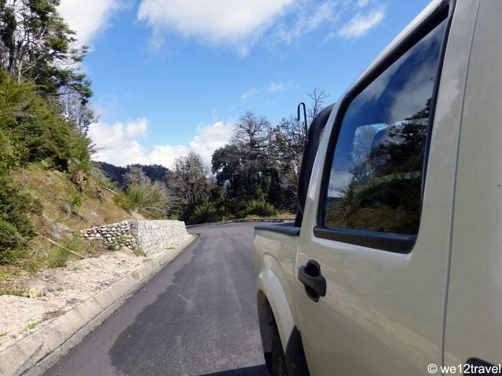 driving-through-puyehue