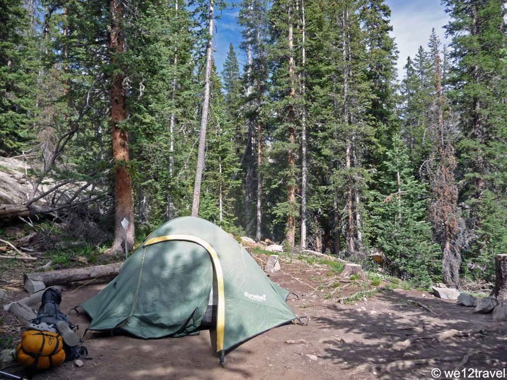lake-verna-camping