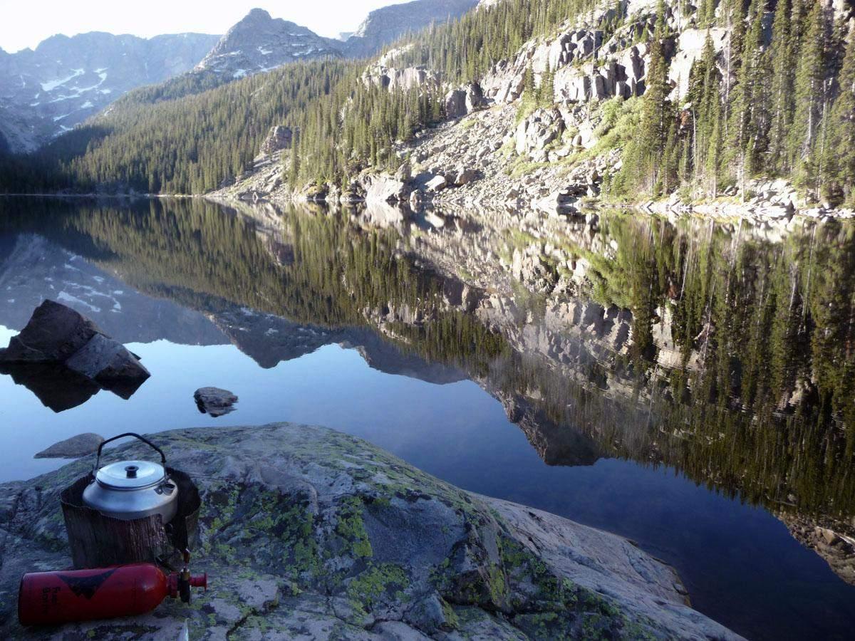 lake-verna-morning