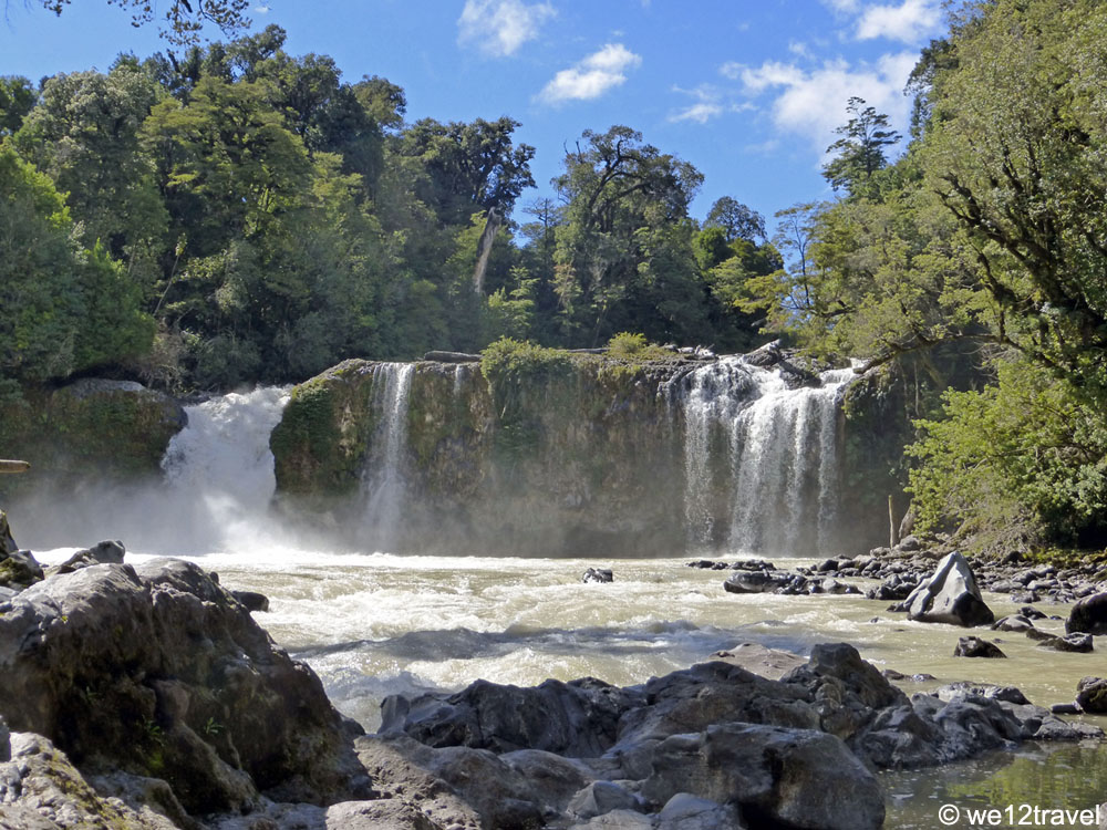 puyehue-waterfall