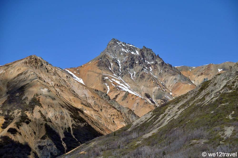 sheep-mountain