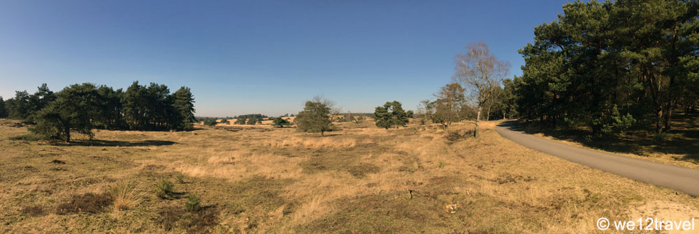 veluwezoom-panorama