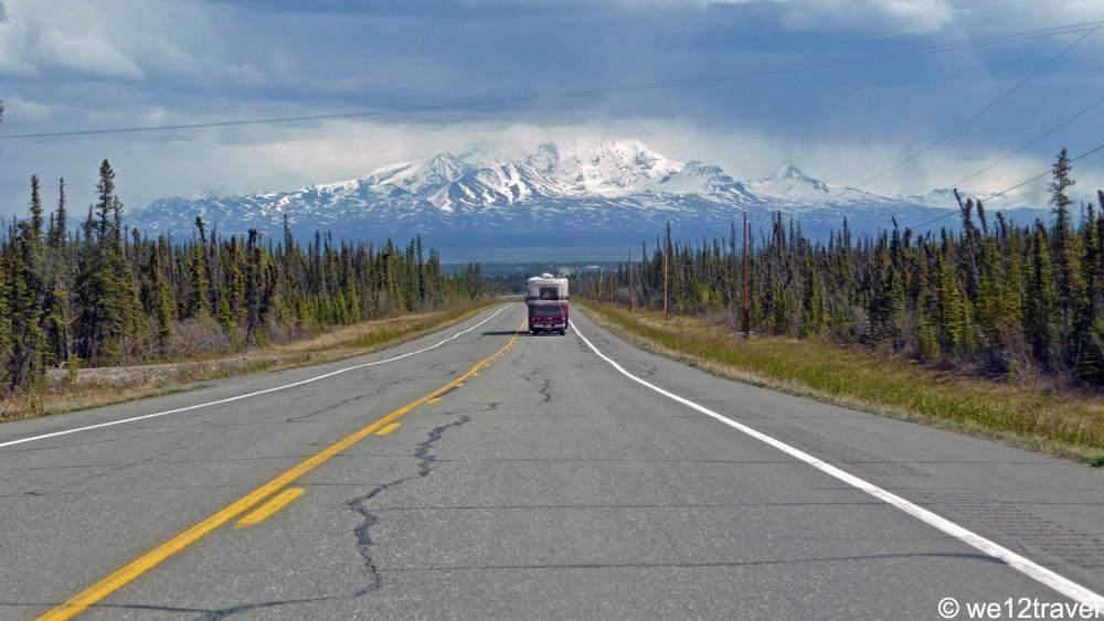 wrangell-mountains-glennallen
