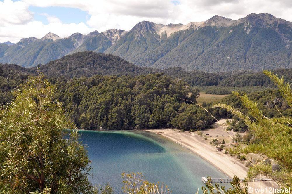 Lago-Nahuel-Huapi