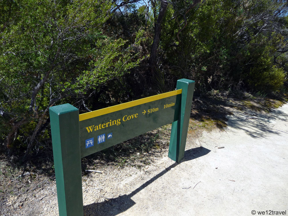 abel-tasman-coast-track-2