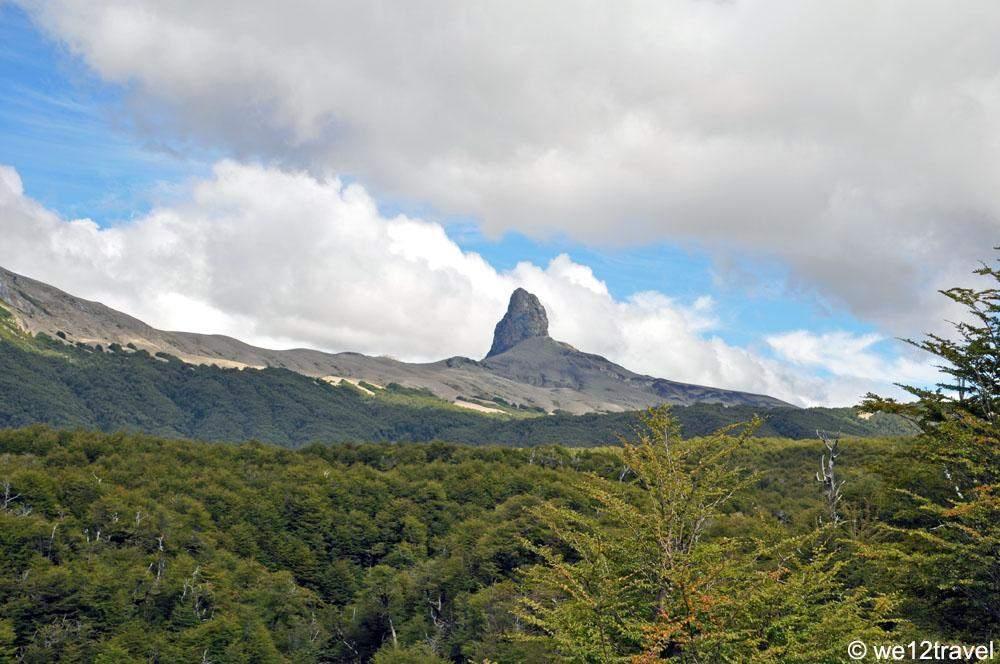 cerro-pantojo