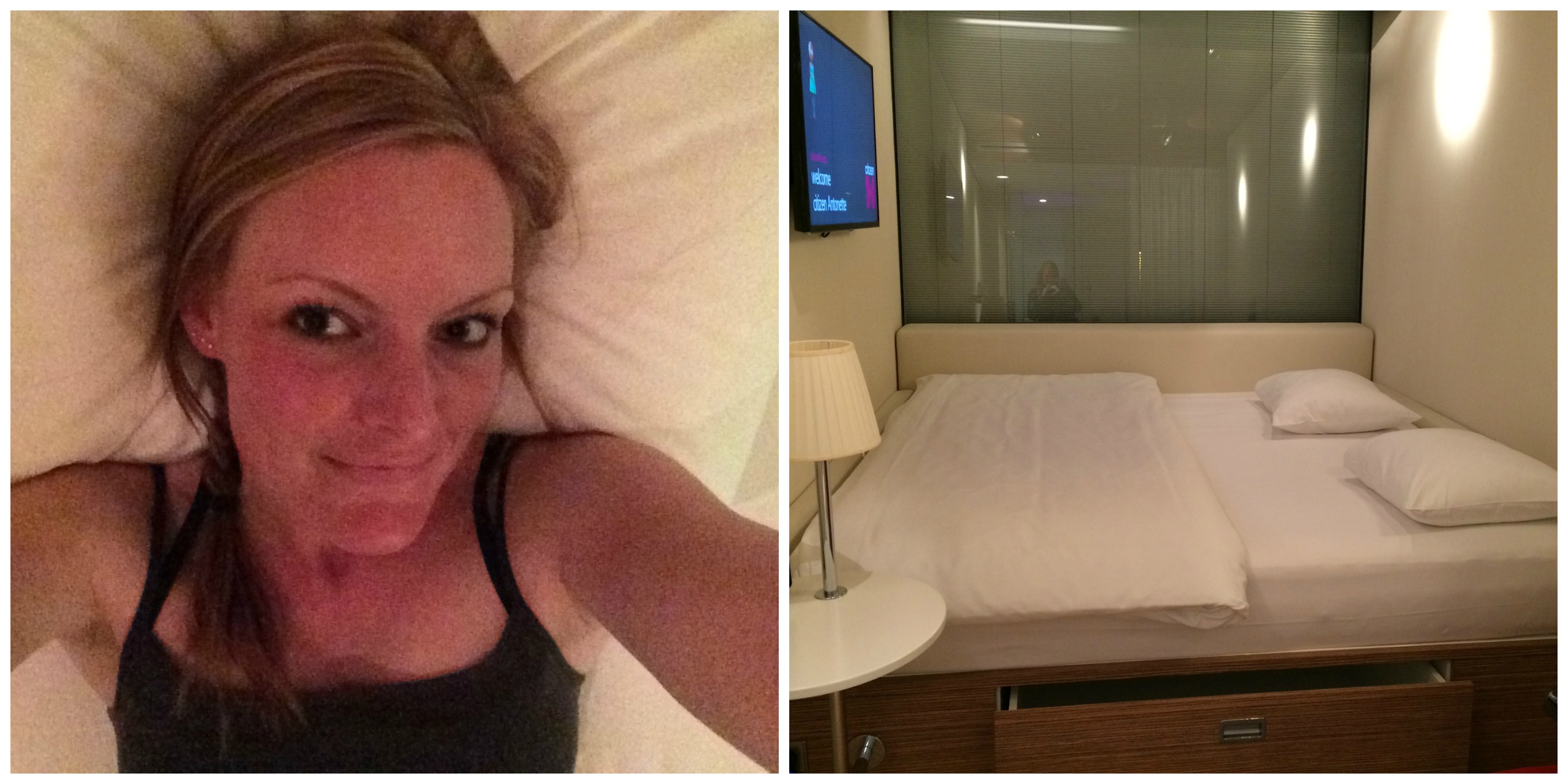 citizenM-bed-collage