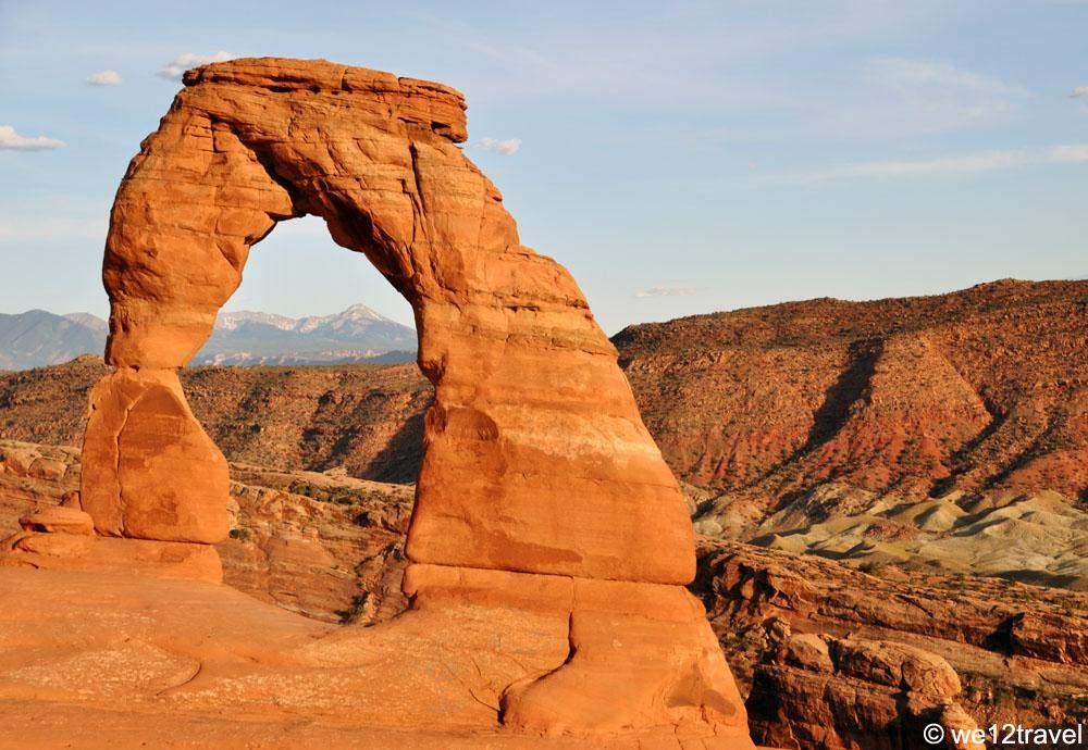 delicate-arch-arches
