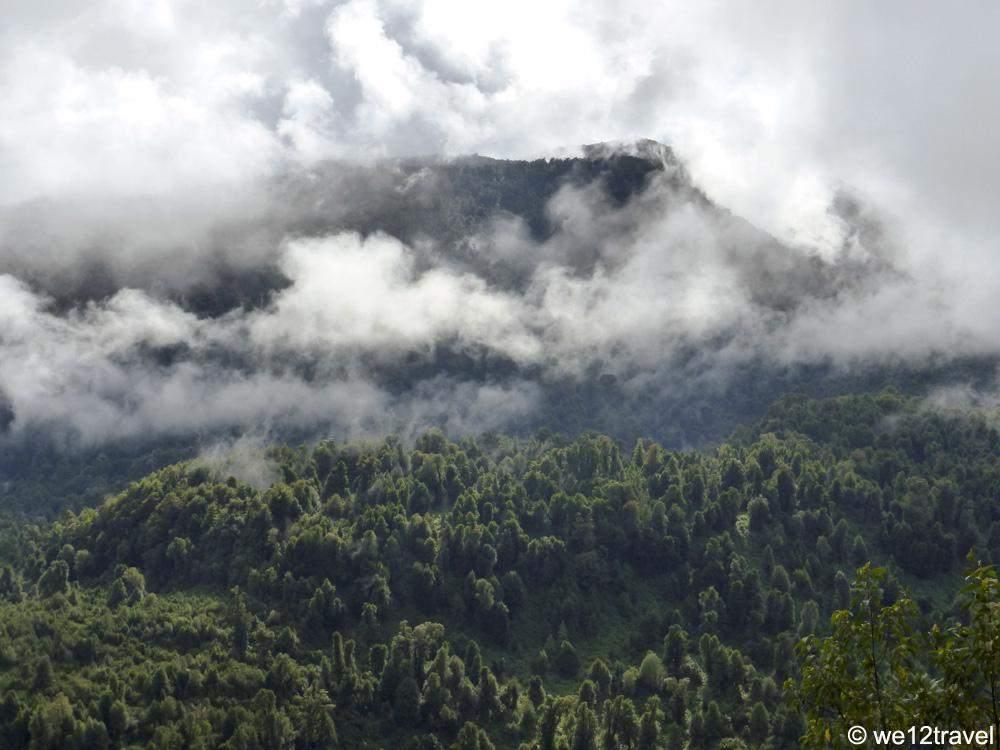 el-pionero-hiking-trail-view-2