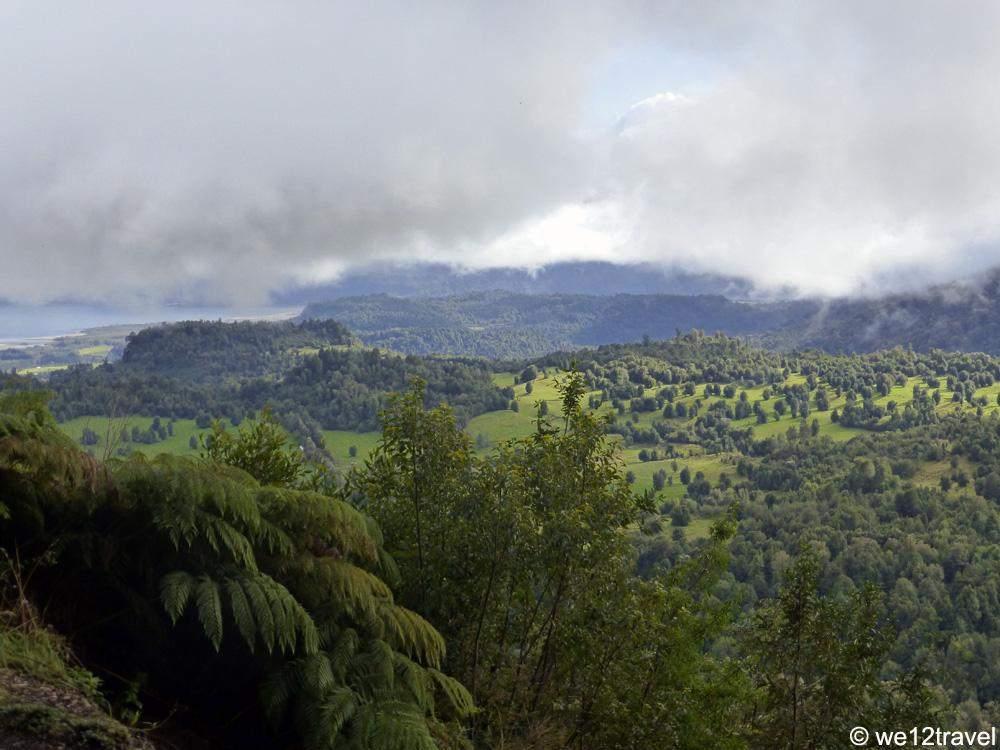 el-pionero-hiking-trail-view