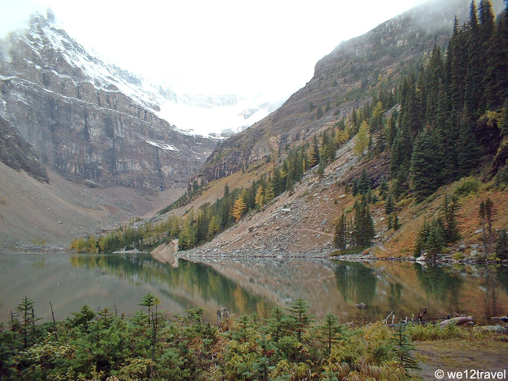 lake-louise-hike