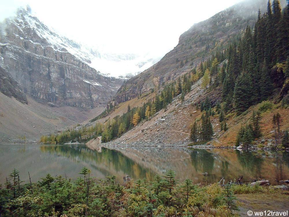 lake-louise-hike