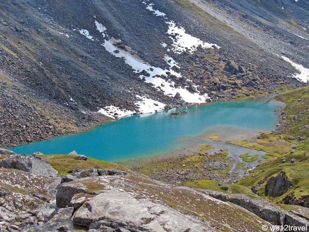 reed_lakes_alaska