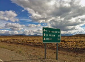 road-to-bariloche