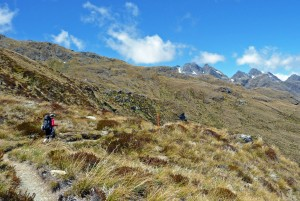 routeburn-day-2