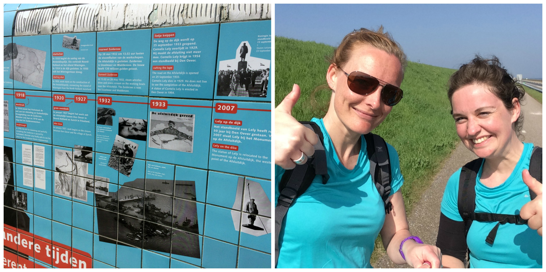 afsluitdijk-collage-2