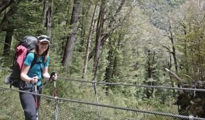 Confessions van een wandelende travel blogger