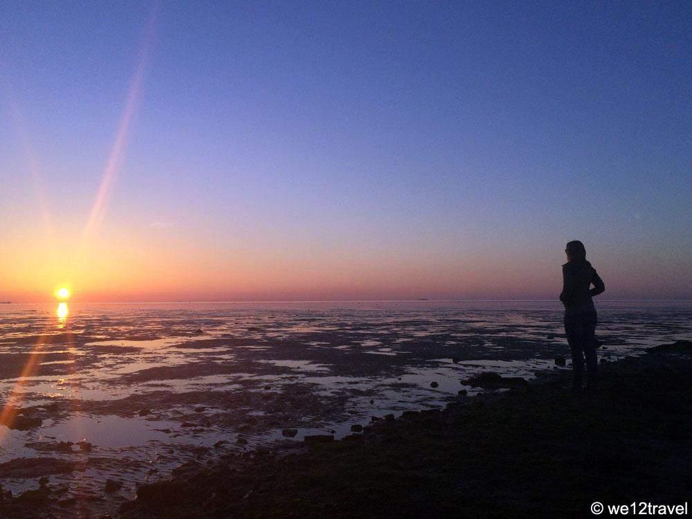 denoever-sunset