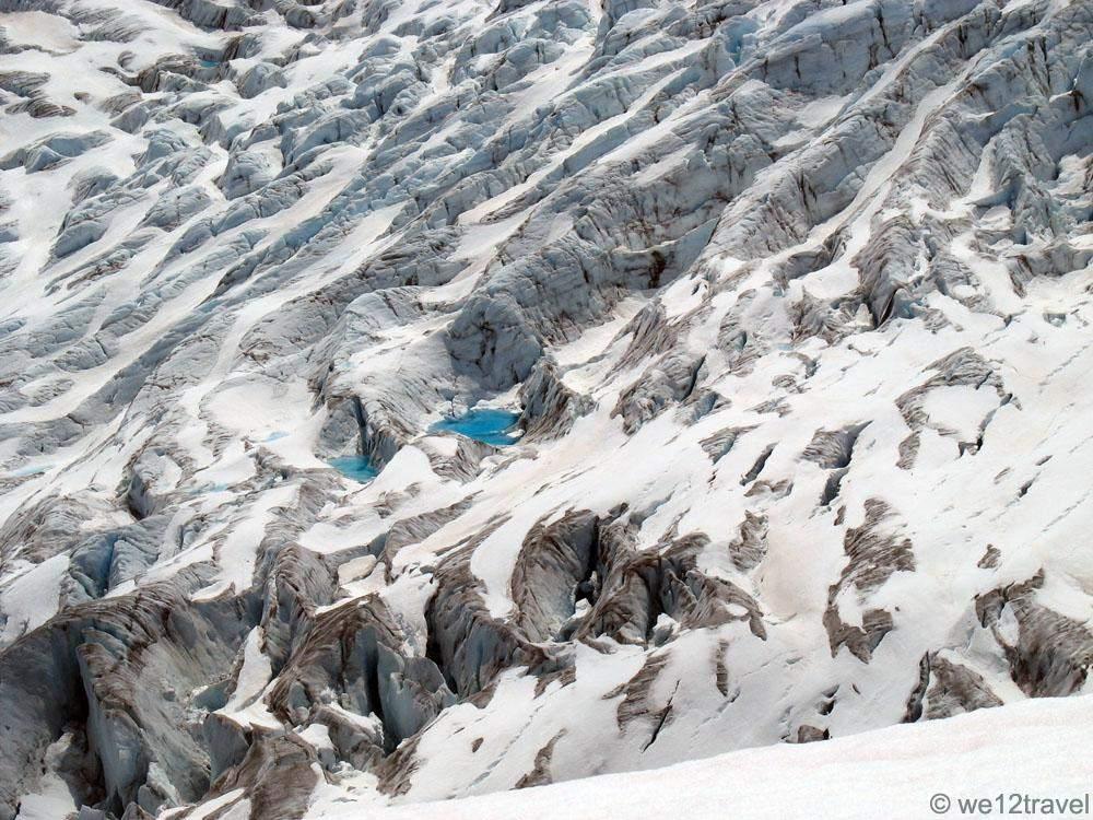 exit-glacier-pools